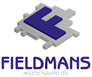 Raised Flooring London - Fieldmans Access Floors Ltd